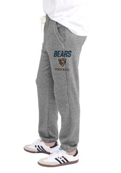 Chicago Bears Sunday Men's Sweatpants