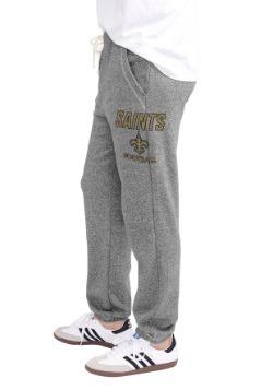 New Orleans Saints Sunday Men's Sweatpants