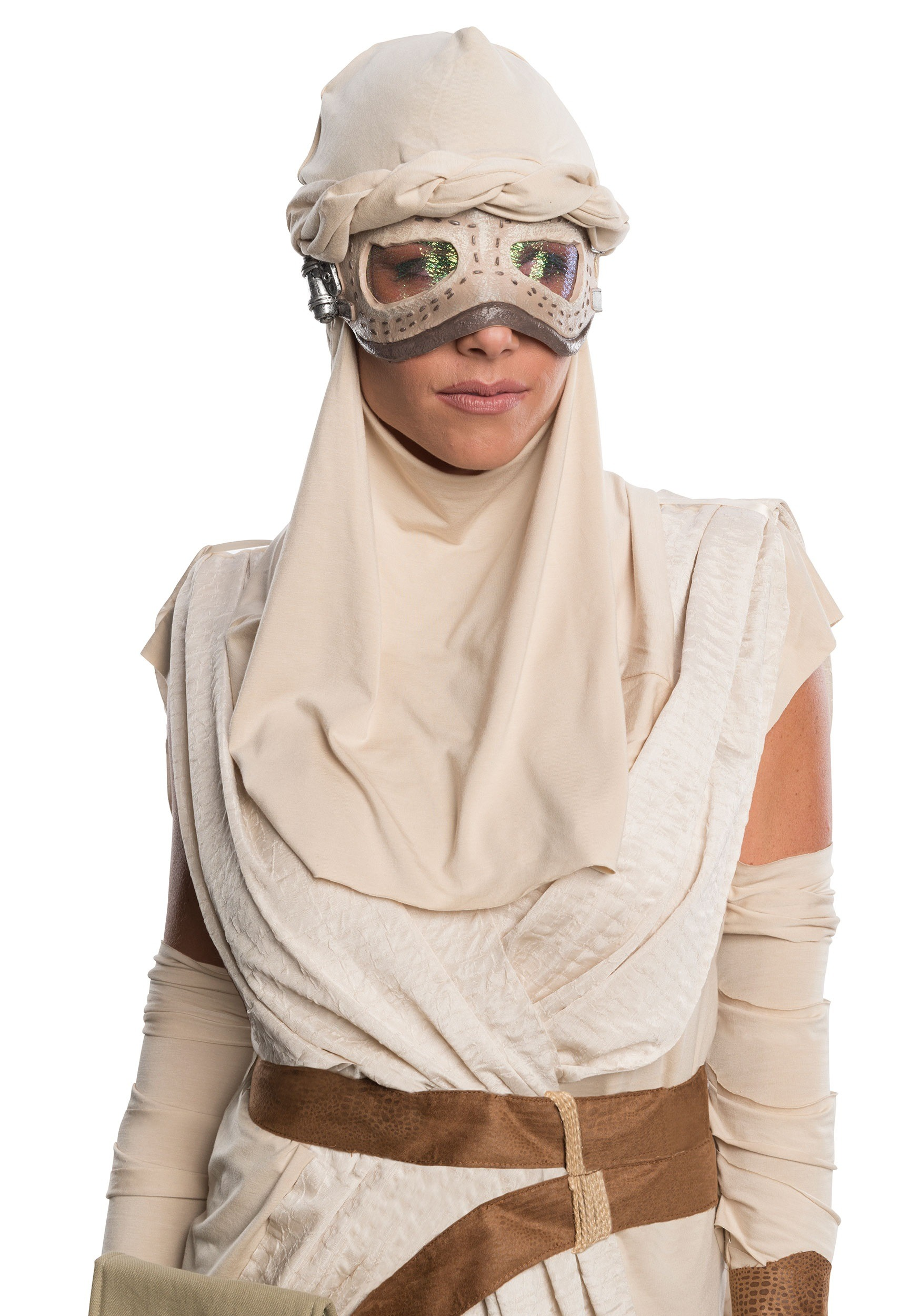 Grand heritage rey costume for women star wars grand heritage rey costume solutioingenieria