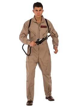 Ghostbusters Grand Heritage Mens Costume Update 1