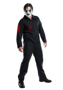 Adult Slipknot Jumpsuit