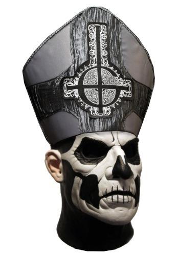 Men's Ghost Papa II Mask