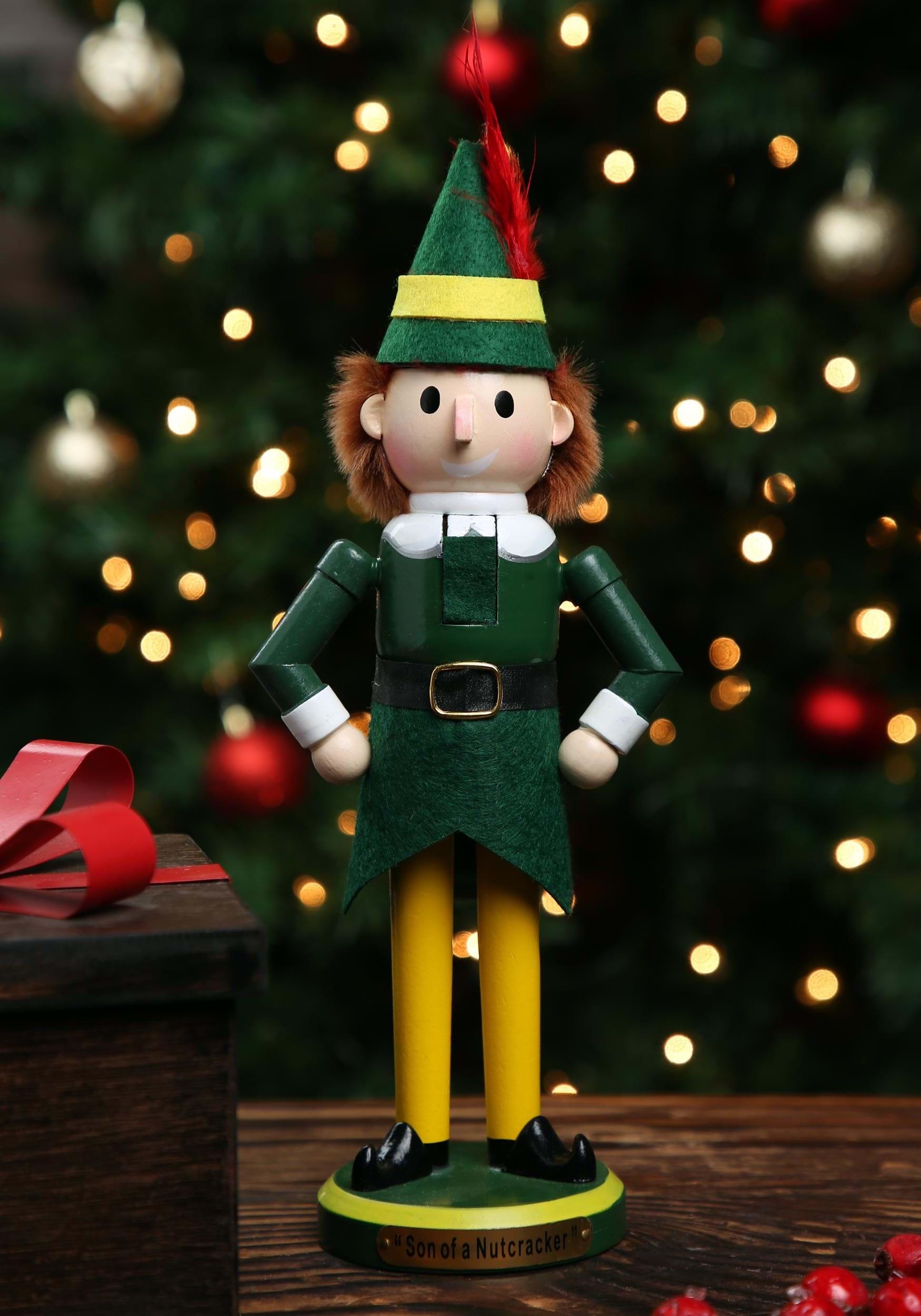 Christmas Nutcrackers On Sale