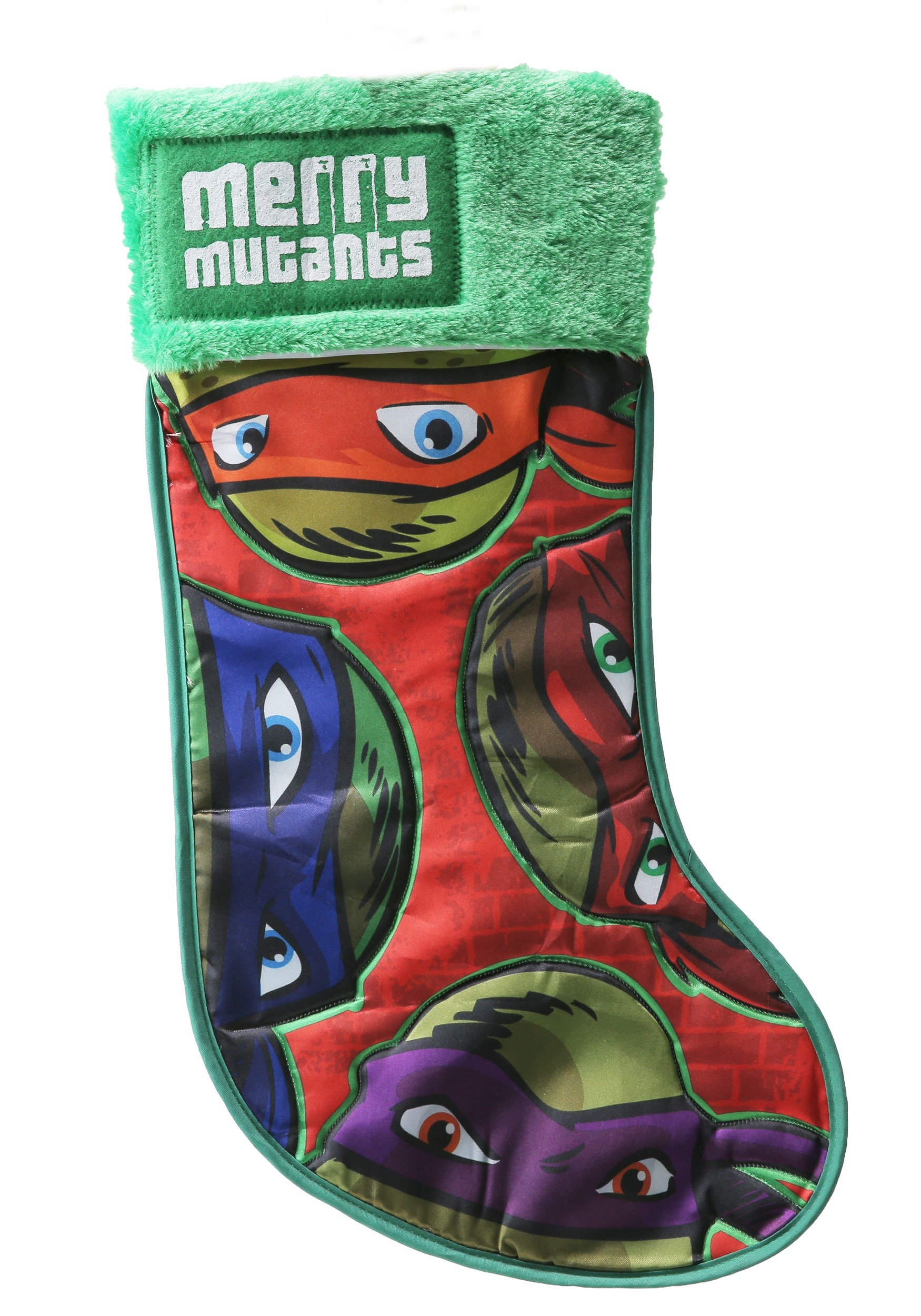 Teenage Mutant Ninja Turtles Gifts