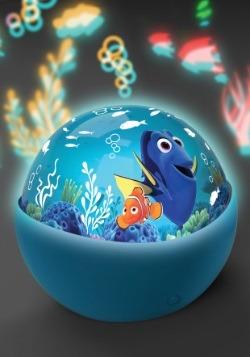 Finding Dory Undersea Light Projector1