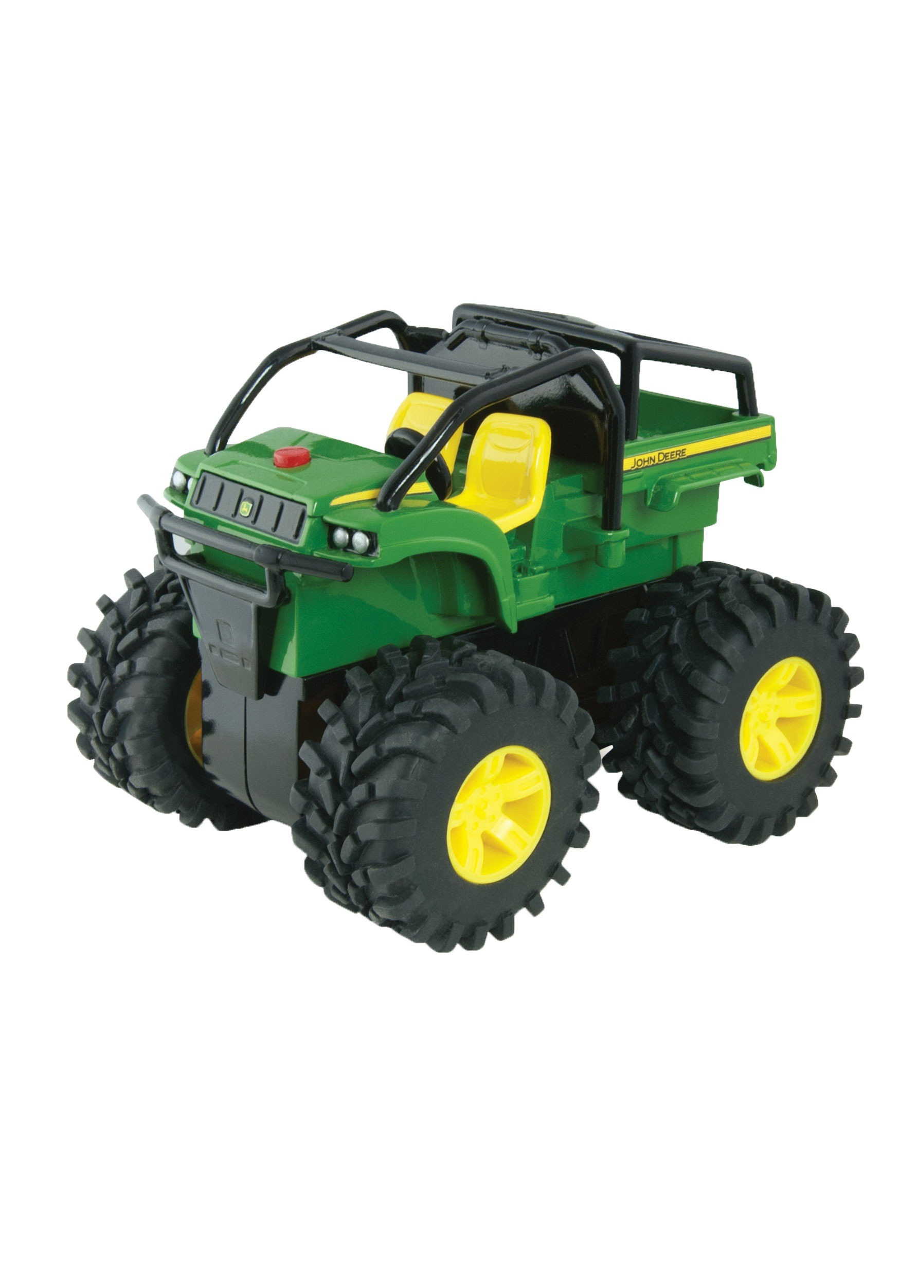 john deere gator toy. Black Bedroom Furniture Sets. Home Design Ideas