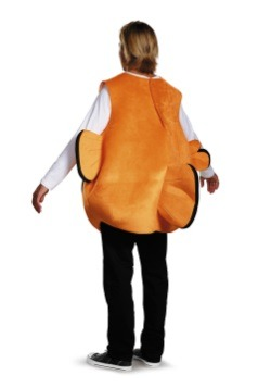 Nemo Adult Fish Costume1