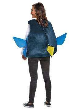 Dory Adult Fish Costume1