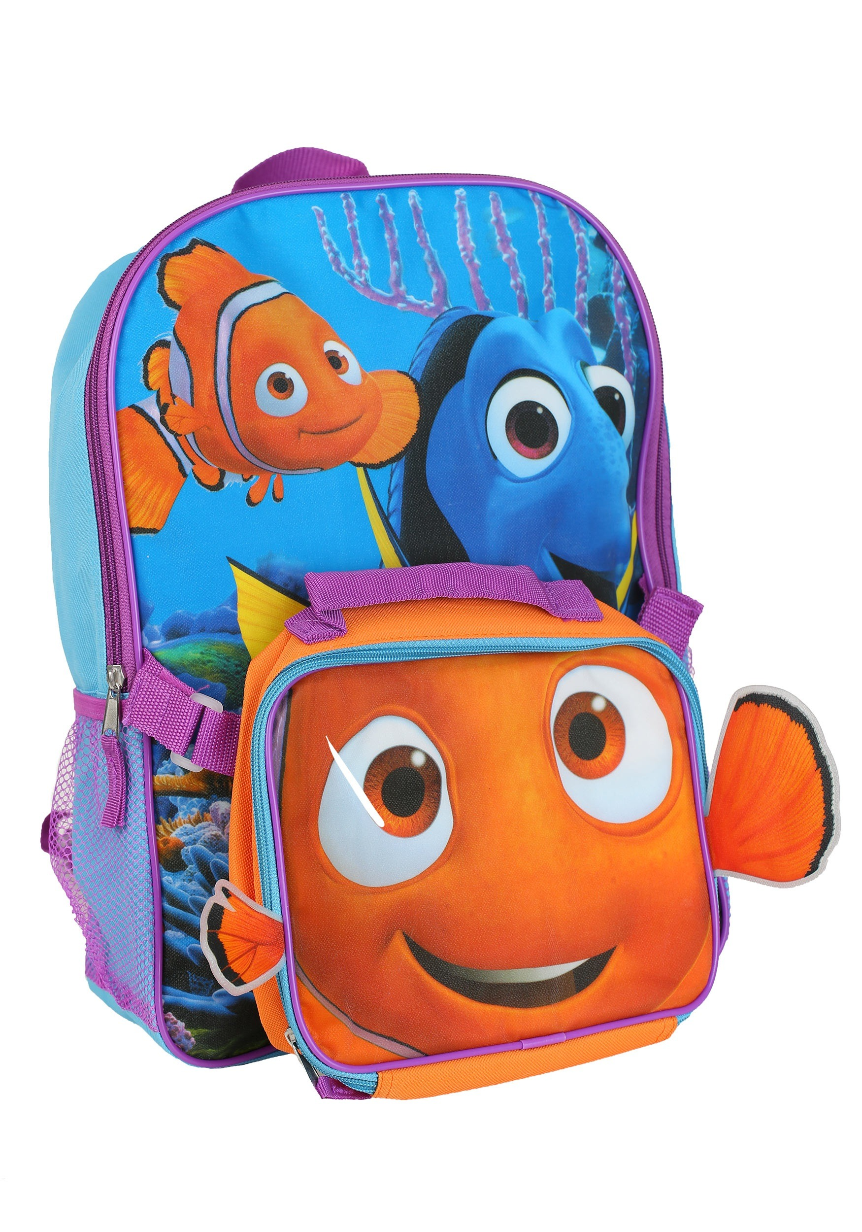 70675339906 finding-dory-backpack-w-lunch-kit.jpg