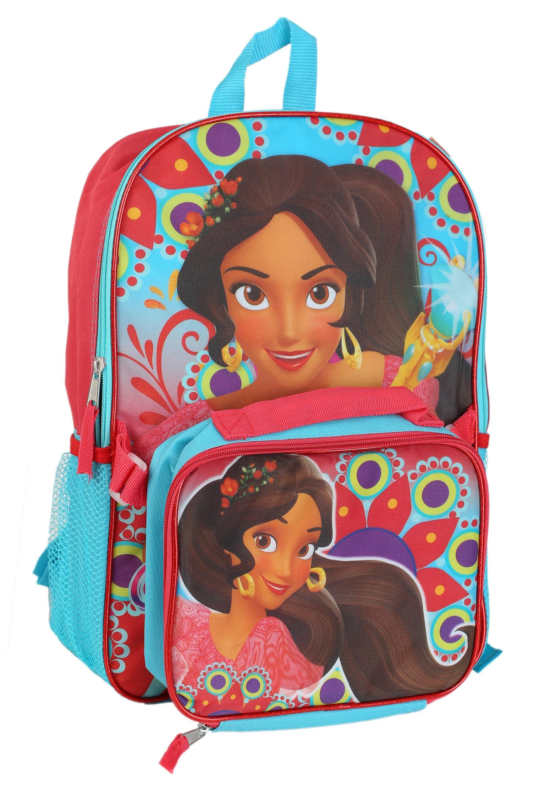 princess-elena-backpack-w-lunch-kit.jpg 6216b7fe1ea90