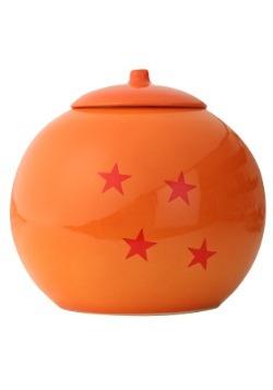 Dragon Ball Z Cookie Jar