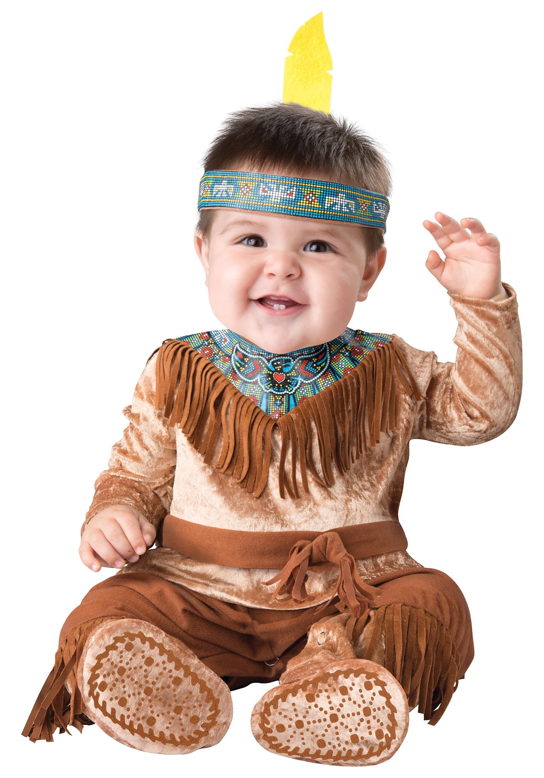 sweet dream catcher infant costume
