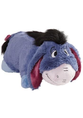 "Winnie the Pooh Eeyore 16"" Pillow Pet"
