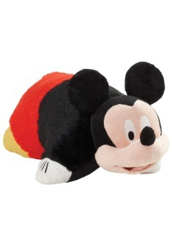 "Mickey Mouse 16"" Pillow Pet"