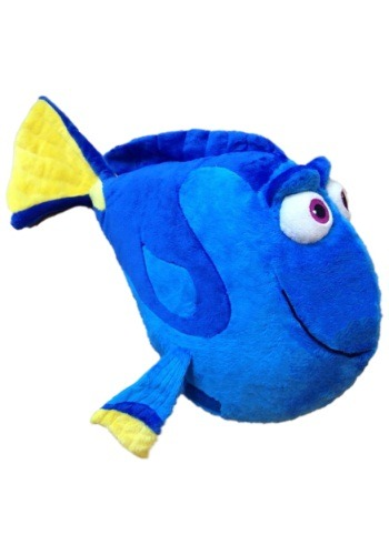 Finding Dory Pillow Pet