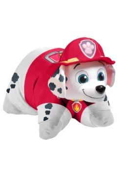 """Paw Patrol Marshall Pillow Pet 16"""""""