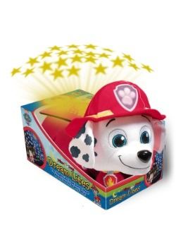 Paw Patrol Marshall Dream-Lite