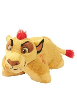 Kion The Lion King 16 Pillow Pet