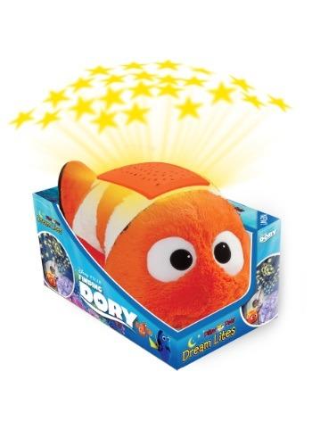 Nemo Dream Lite PPDCP-DL-NEMO