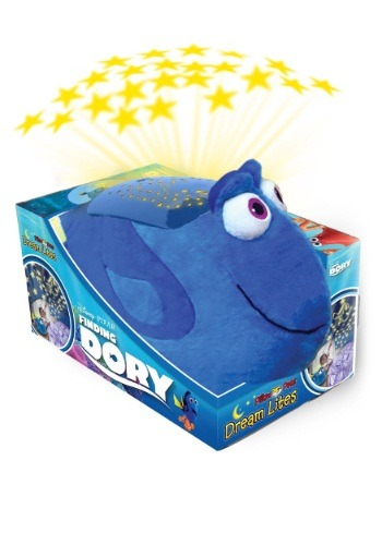 Dory Dream Lite