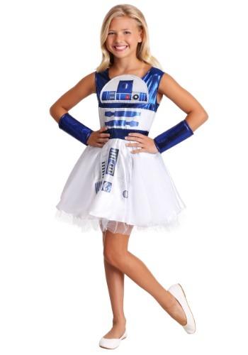 Costume | Dress | Star | Girl | War