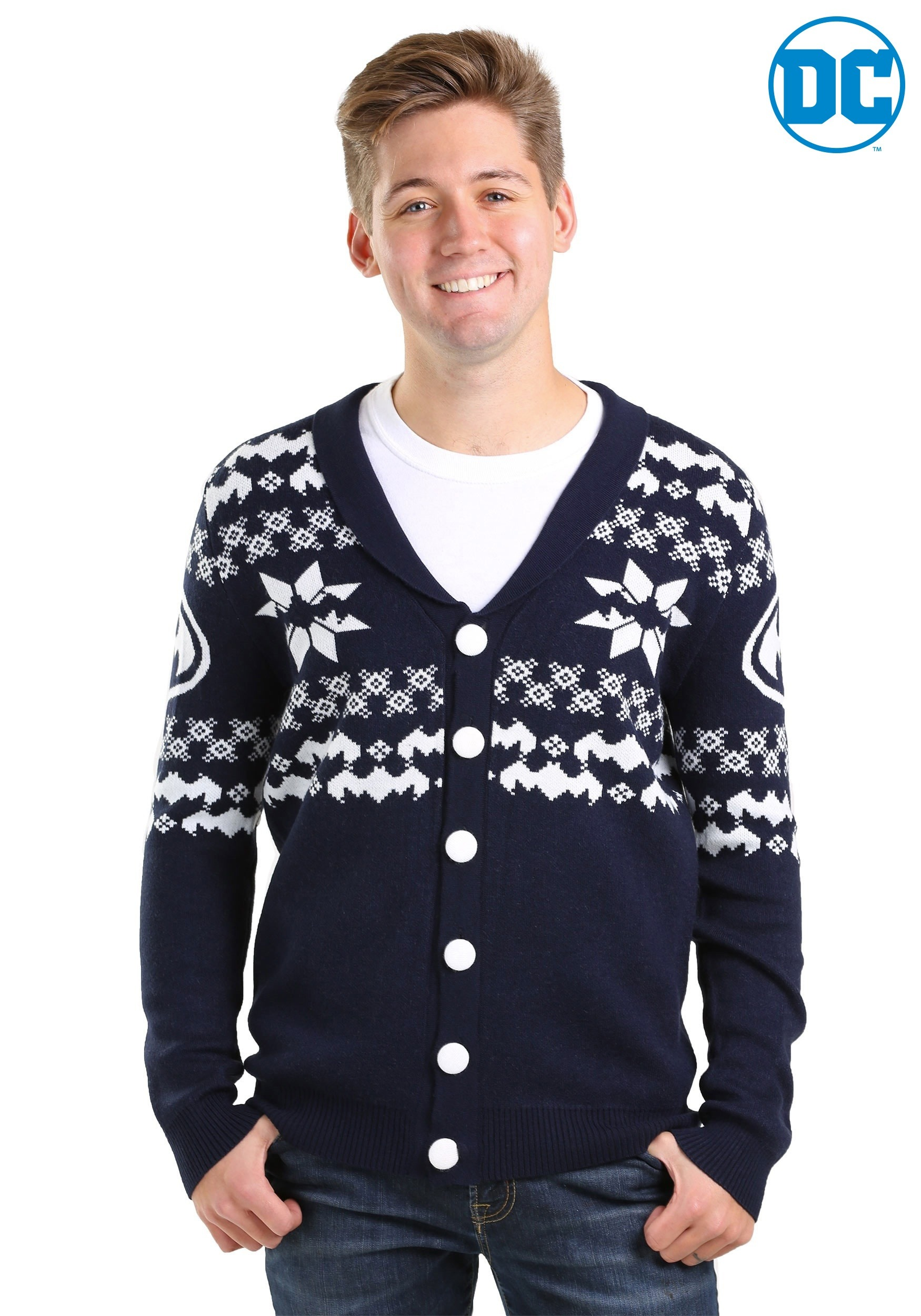 mens christmas cardigan - bikesecure.co
