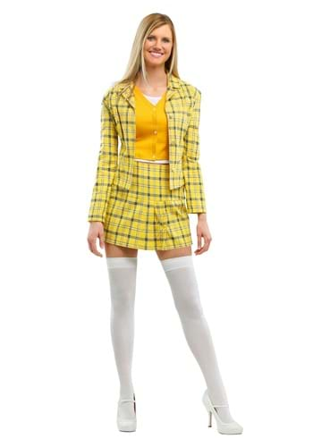 Fun.com - Cher Costume from Clueless Photo