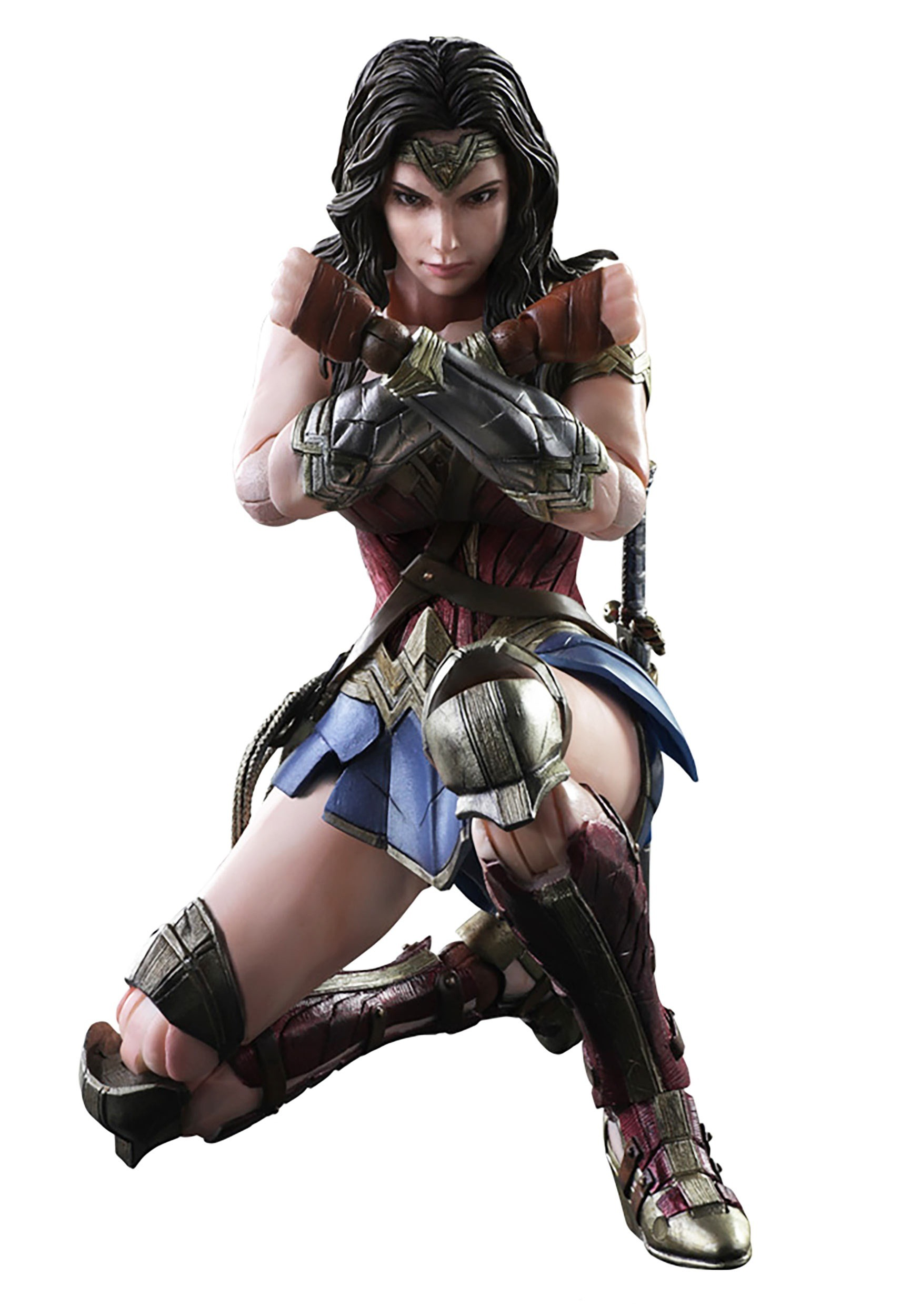 Wonder woman costume images-2284