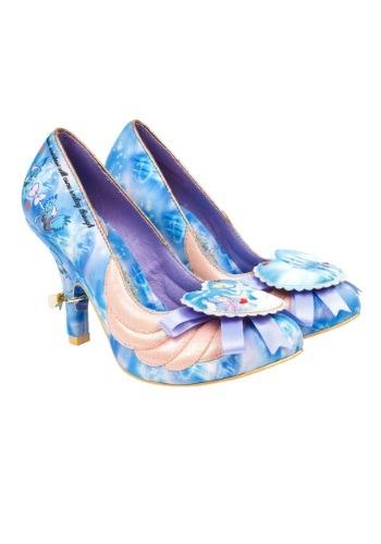 Cinderella Faith in Dreams Heel