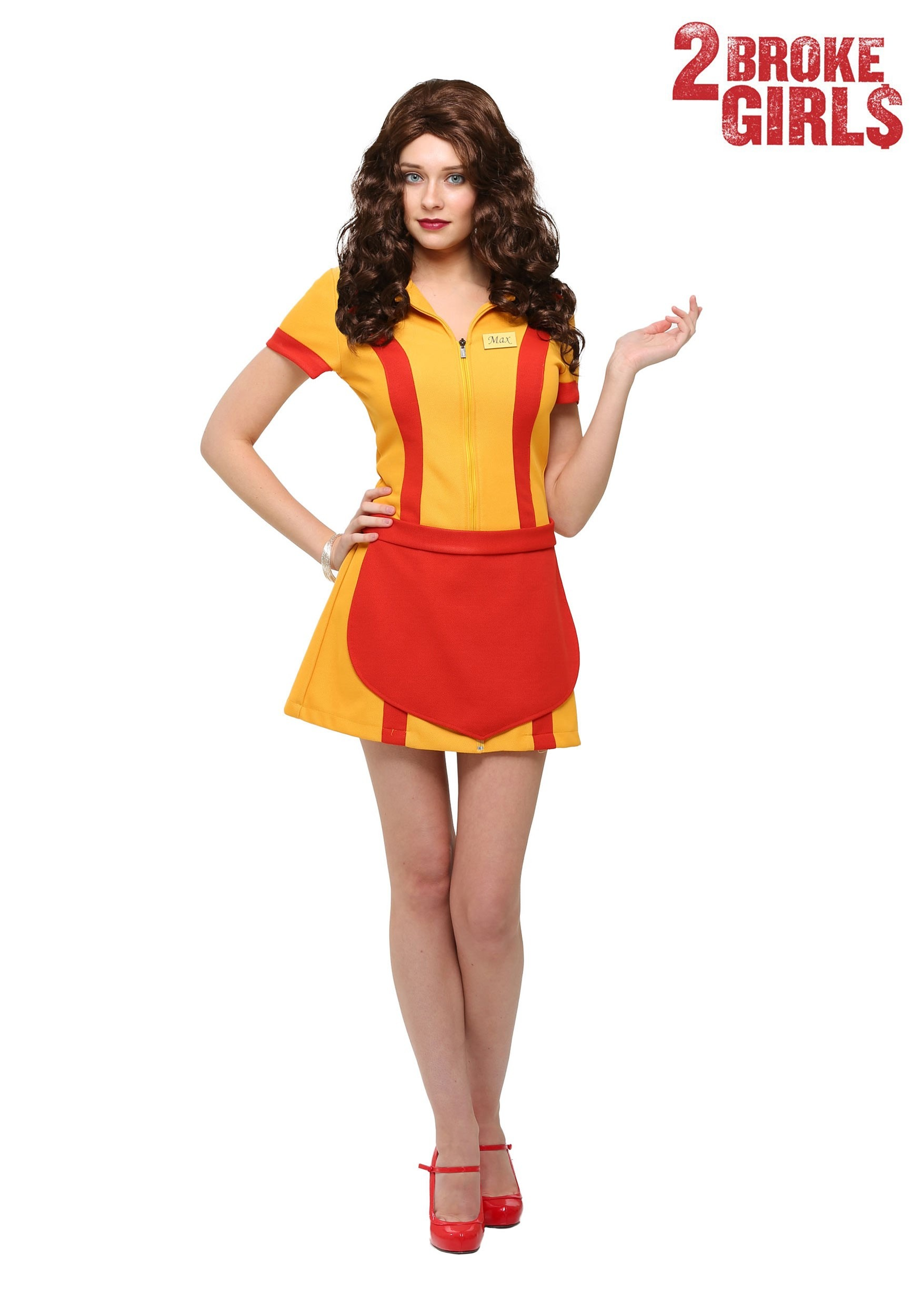 50950a3a1c9 Womens Grease Costume   FREE SHIPPING Rock N Roll Dress 1950s Ladies ...