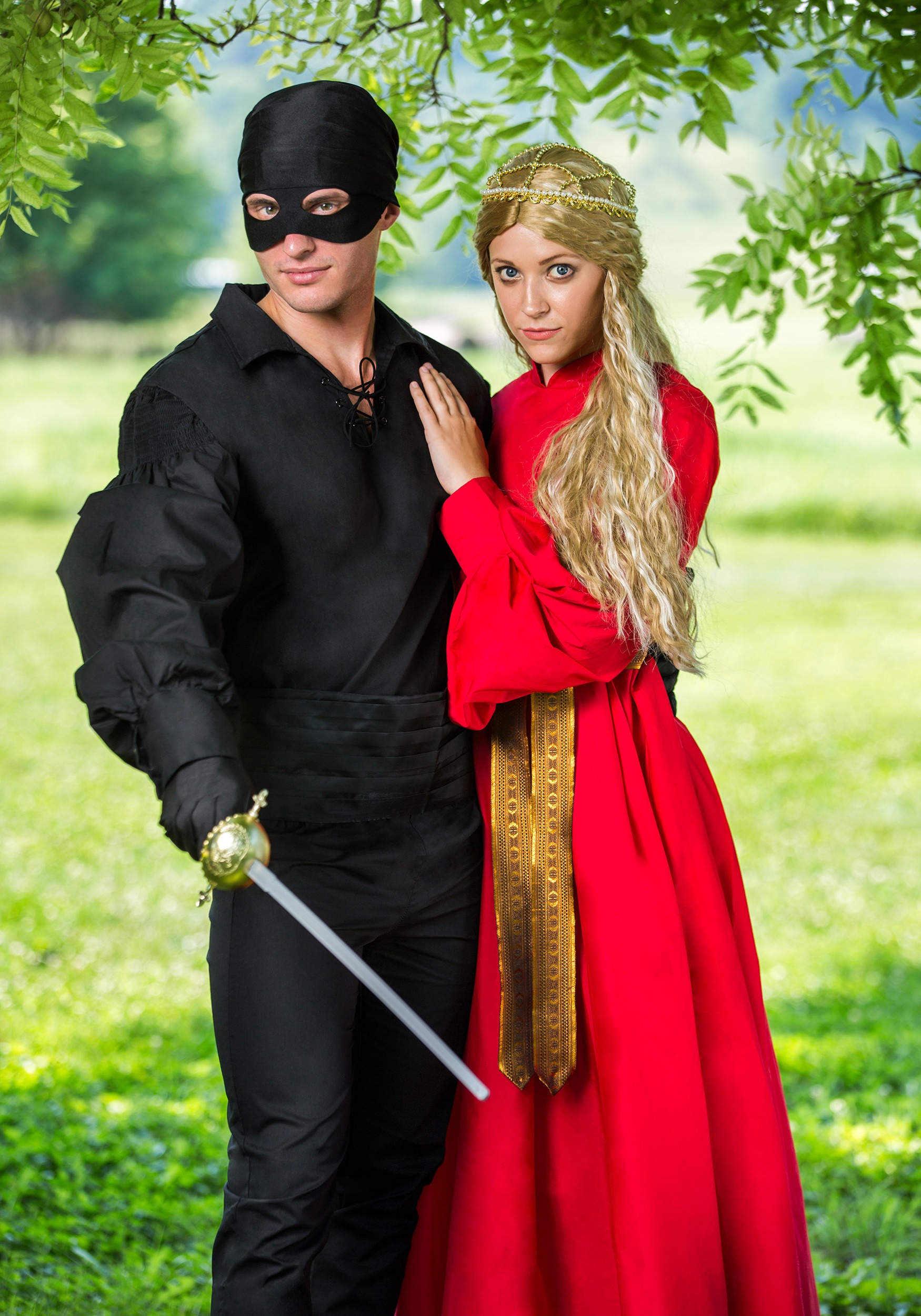 Halloween Costumes For Adults Only