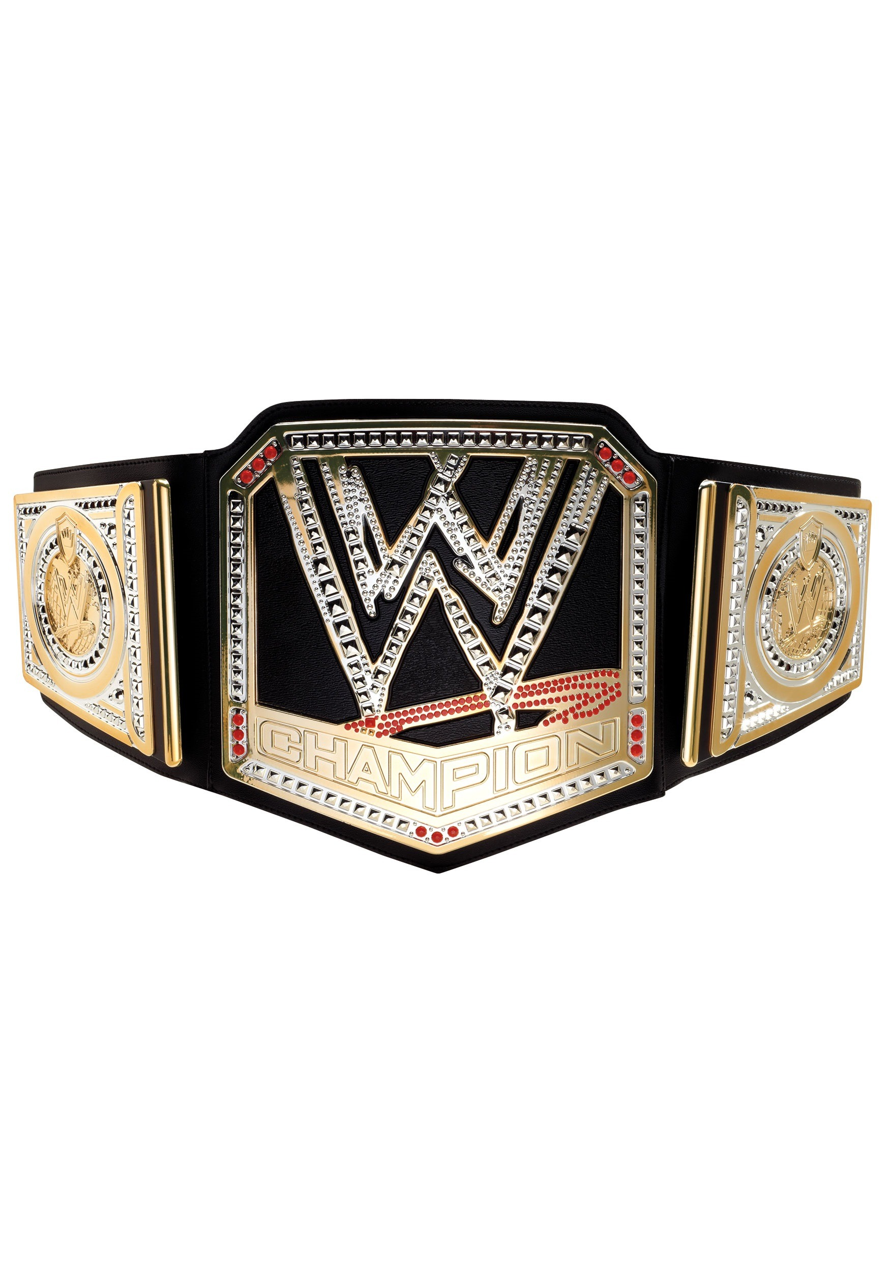 WWE World Heavyweight Championship Belt for Kids