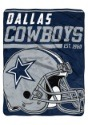 Dallas Cowboys 46