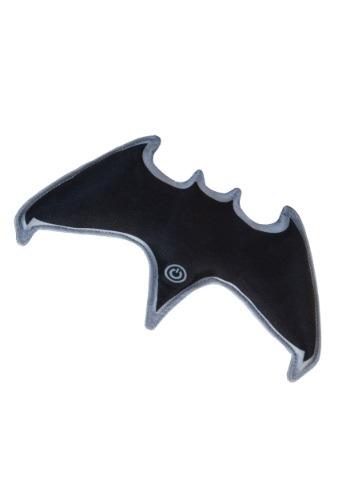 Batman v Superman Batman Batarang