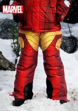 1c3d0a946e FUN Wear  Marvel   DC Winter Jackets   Snow Pants
