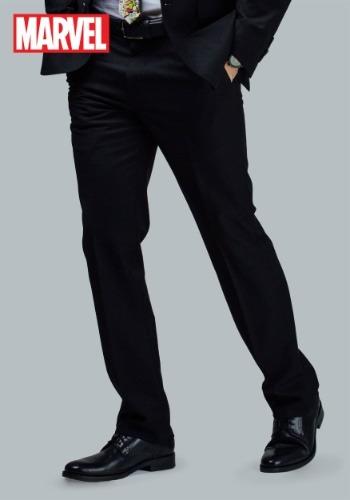 Marvel Comic Strip Suit Pants (Secret Identity)