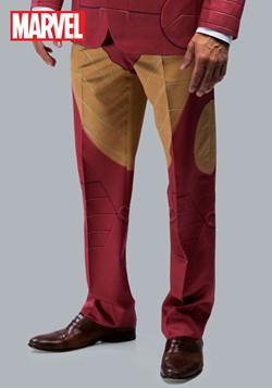 Iron Man Suit Pants (Alter Ego) upd