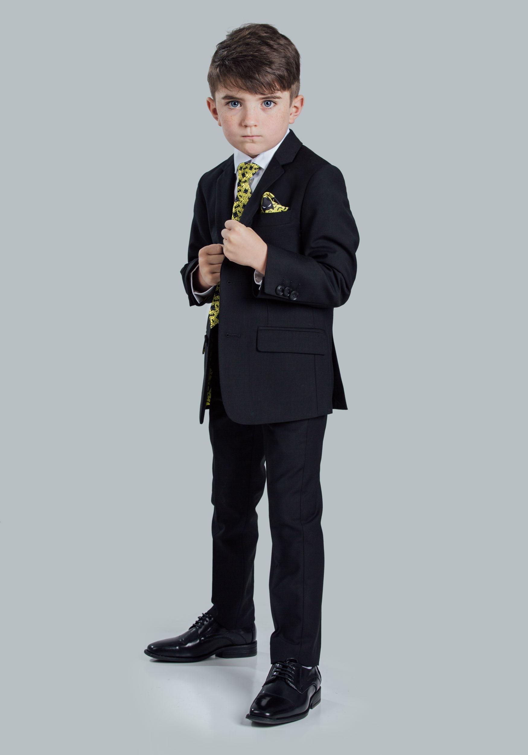 official photos price choose best Kids Batman Suit (Secret Identity)