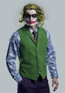THE JOKER Slim Fit Suit Vest (Authentic) alt