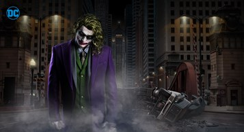 Joker TDK Suit Overcoat Alt 1 upd alt