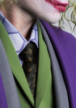 Joker TDK Suit Overcoat Alt 2
