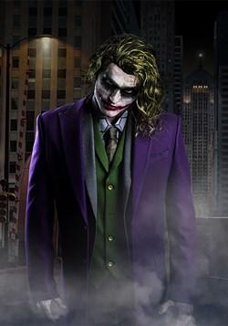 Joker TDK Suit Overcoat Alt 3 upd2