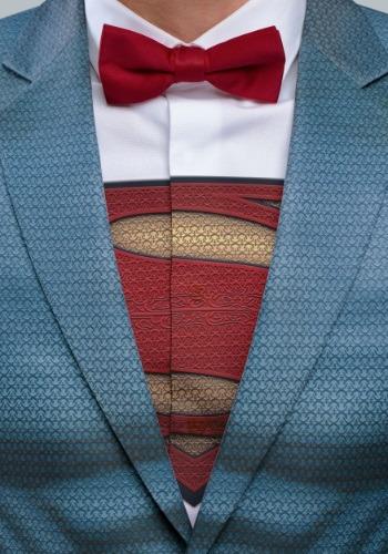 Superman Suit (Alter Ego)