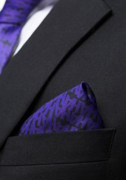 THE JOKER Suit Jacket (Secret Identity)