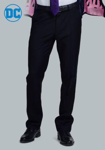 Joker Slim Fit Suit Pants