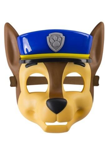 Paw Patrol Chase Mask SA6026611CH