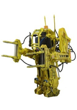 Aliens Power Loader Deluxe Imported Vehicle 1