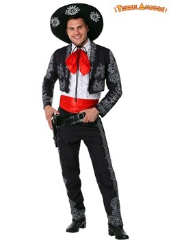 Adult The Three Amigos Costume