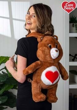 Care Bears Tenderheart Bear Backpack-1