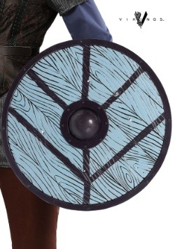 Lagertha Lothbrok Vikings Shield